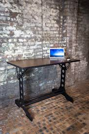 cast iron drafting table drafting table adrian reynolds bespoke beds metal furniture