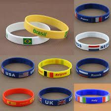 hand rubber bracelet images Imixlot promotion new arrival rubber hand bands silicone bracelets jpg