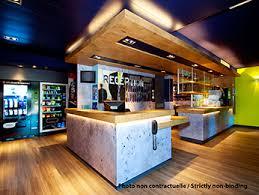 location bureau quimper hotel in quimper ibis budget quimper