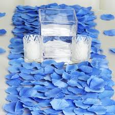 wholesale wedding favors supplies beterwedding favors wholesale