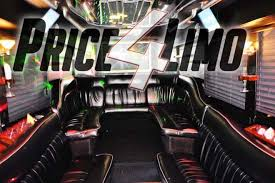 Car Rentals In Port St Lucie Top 12 Port St Luice Charter Bus Rentals Price 4 Limo