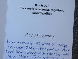 card templates 25th anniversary cards delightful 25th wedding