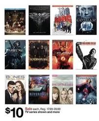 movies black friday 2017 deals