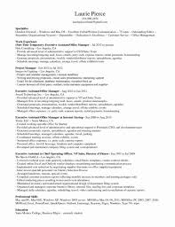 modern resume format 2015 pdf calendar best office manager resume exle livecareer management format