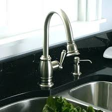 contemporary kitchen faucets contemporary kitchen faucets sink sprayer contemporary