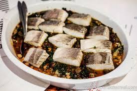 cuisine equip馥 studio oad la cuisine de ma grand mere my grandmother s