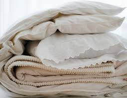 How To Put A Duvet Cover On A Down Comforter How To Wash A Down Comforter