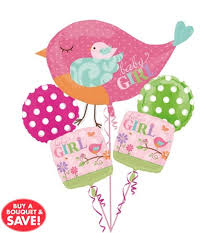Party City Balloons For Baby Shower - 35 best brunella baby shower images on pinterest baby shower
