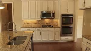 Kitchen Countertops West Palm Beach FL Cabinetry Marble Granite - Kitchen cabinets west palm beach