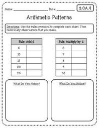 Commoncore Math Worksheets Brilliant Ideas Of 6th Grade Common Math Worksheets About