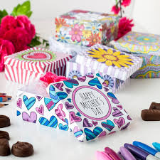 diy s day gift boxes 6 pack clark