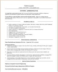 Network Engineer Resume        Free Samples   Examples   Format resume format examples latest resume format doc best resume format