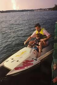 best 25 jet ski ideas on pinterest cool boats mini jet ski and
