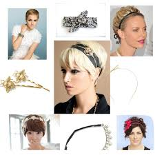 how to style a pixie cut different ways black hair eye on fashion 3 ways to style a pixie cut modern teen style