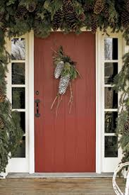 home made outdoor christmas decorations simple outdoor christmas decoration ideas cheminee website easy