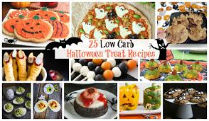 low carb thanksgiving food low carb halloween recipes peace love and low carb
