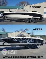best 25 boat wraps ideas on pinterest ski boats wakeboard