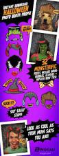Monster Bride Halloween Costume 91 Best Halloween Images On Pinterest Masks Kids Halloween