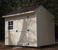 shed styles storage sheds from u p sheds llc chassell mi garden sheds page