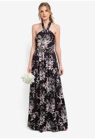 buy maxi dresses online zalora malaysia u0026 brunei