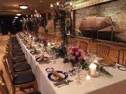 Wedding Venues In New Orleans Wedding Venue Review Houmas House Plantation And Gardens