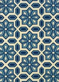 Outdoor Blue Rug Bright Outdoor Rugs Ntq Me