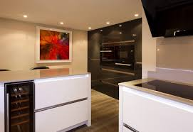 37 london kitchen design ideas for your home 5247 commercial kitchen design london