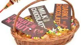 edible gifts delivered edible gifts delivered inspired