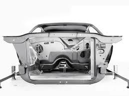 Dodge Challenger Parts - dynacorn u0027s 1970 challenger the e body lives rod network