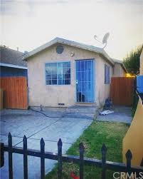 Hawaiian Gardens Casino Jobs by Hawaiian Gardens Real Estate Find Your Perfect Home For Sale