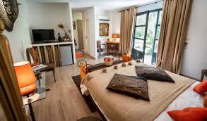 chambres d h es narbonne chambre d hôtes villa ambrosia narbonne bedroomvillas com