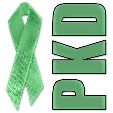 mint green ribbon polycystic kidney disease pkd awareness mint green ribb flickr