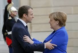 how to write a resume in french ten tips for writing the perfect french cv the local merkel and macron put defence at heart of blooming ties