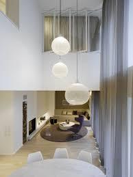 hängeleuchten wohnzimmer emejing pendelleuchten für wohnzimmer pictures ideas design