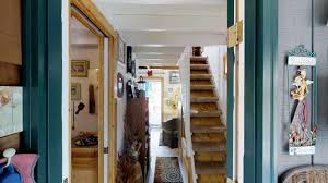 this home is currently off the market join the tiny house