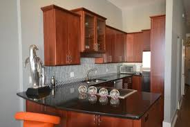 Kitchen Cabinets Wilmington Nc by Apartment Unit 3 At 210 N Front Street Wilmington Nc 28401 Hotpads
