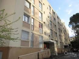 bureau de poste marseille 13012 appartement f3 3 pièces à louer marseille 13012 ref 1475