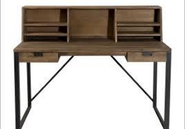 chaise de bureau style industriel chaise de bureau industriel 834952 chaise bureau industriel