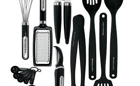 walmart kitchen knives kitchen imposing tremendous walmart black friday kitchenaid