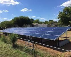 Light Up Texas Phone Number Solar San Antonio Solar Power San Antonio Solar Energy San