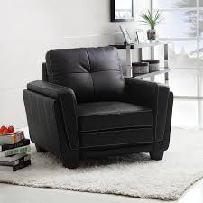 High End Living Room Furniture Furniture Furniture Modern Contemporary Recliners Chairs For