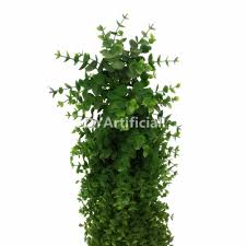 Artificial Boxwood Topiary Trees Wholesale Artificial Boxwood Plants Artificial Boxwood Topiary
