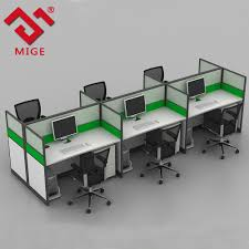 list manufacturers of office cubicles buy office cubicles get
