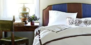 Relaxing Master Bedroom Soothing Bedroom Paint Colors Bedroom Design Soothing Bedrooms