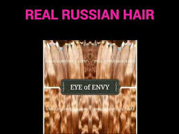 russian hair warning hair extensions russian hair sydney