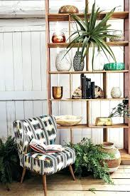 bookcase room divider bookcase design ideas room divider