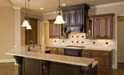 Kitchen Design Boulder Kitchen Design Boulder Kitchen Design Boulder Kitchen Design