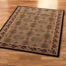 Black Circle Rug Decorating Best Cheetah Rugs And Cheetah Rug With Beautiful Shape