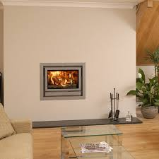 wood burning wall wood burning wall fires northern ireland fireplaces newry