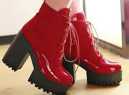 womens boots trends 2017 fashion 2017 womens shoes 2017